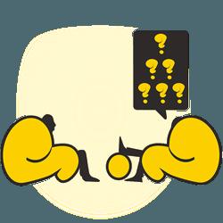Cabinet CAEN | Le Centre de Développement de la Personne