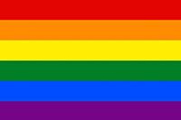 Le Cabinet  CAEN | Le Centre de Développement de la Personne (CDP) est à l'écoute des personnes LGBT+