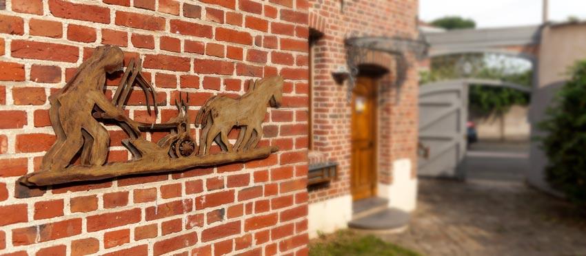 Cabinet CAEN, Le Centre de Développement de la Personne à Wasquehal (proche Lille) : Stages, ateliers et conférences