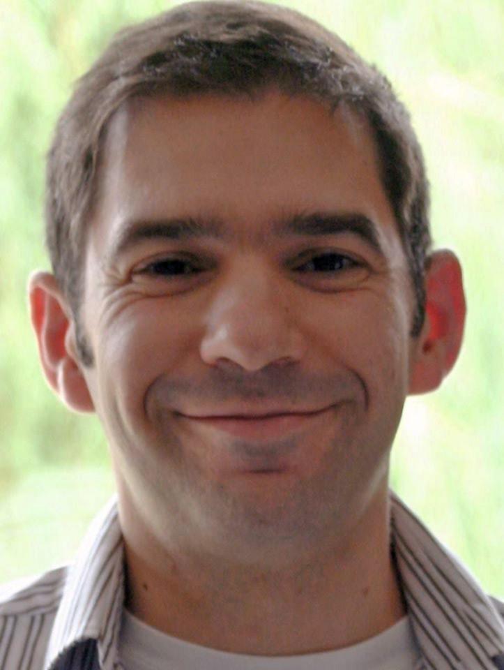 Denis Camilo : facilitateur des processus individuels
