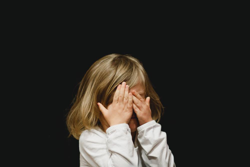 Ce que disent les enfants - Cabinet CAEN | Le Centre de Développement de la Personne à Wasquehal (proche Lille)